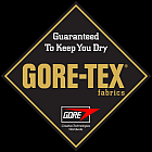 Gore-Tex-Logo_resized